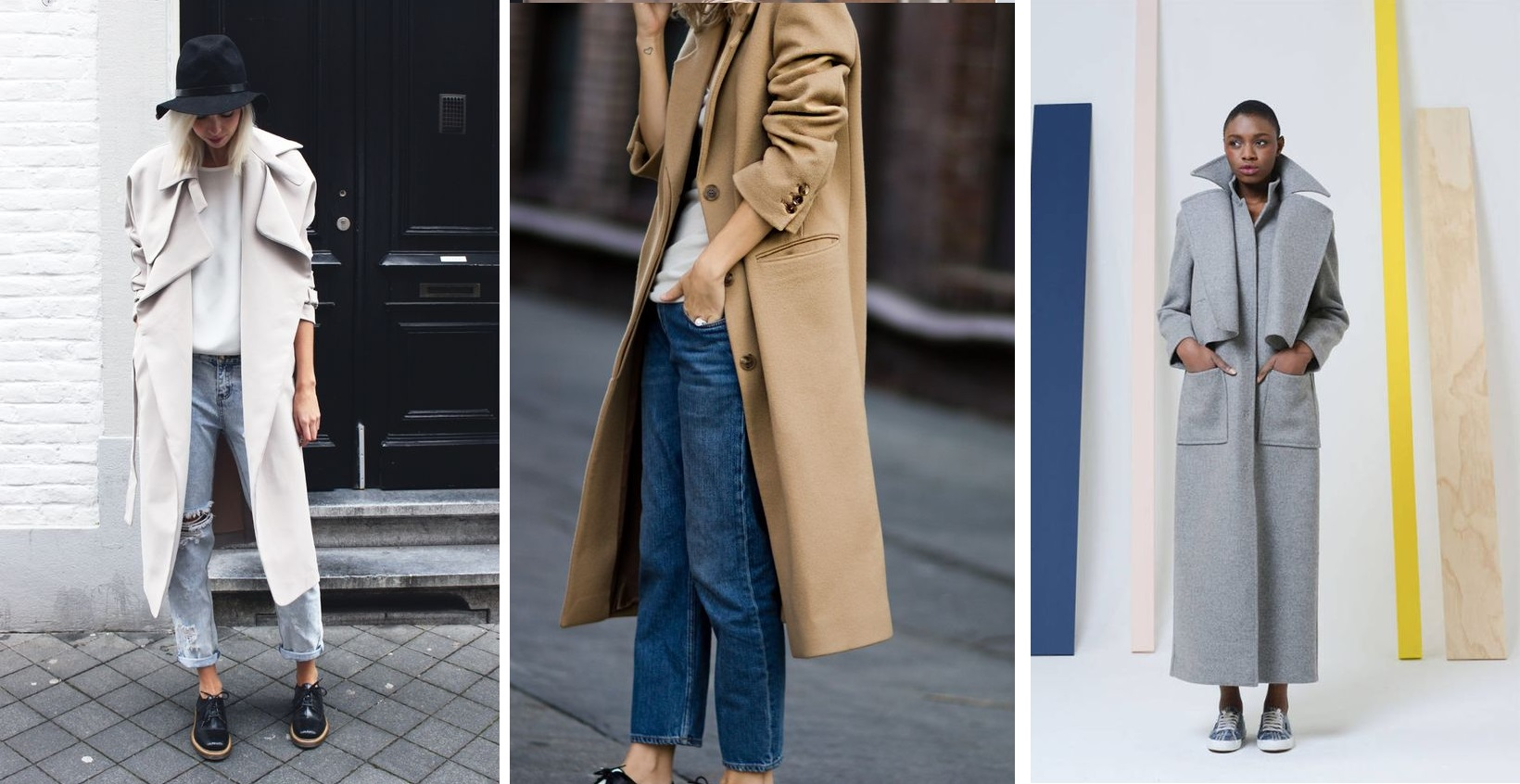 duster-coat-winter