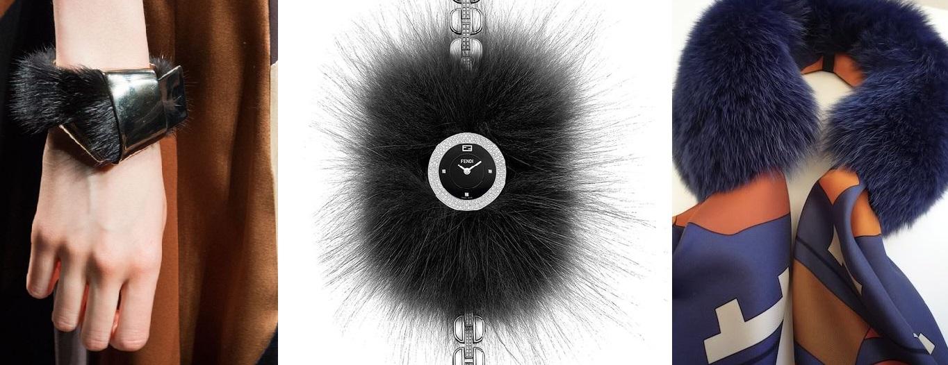 fur-acessorize-winter