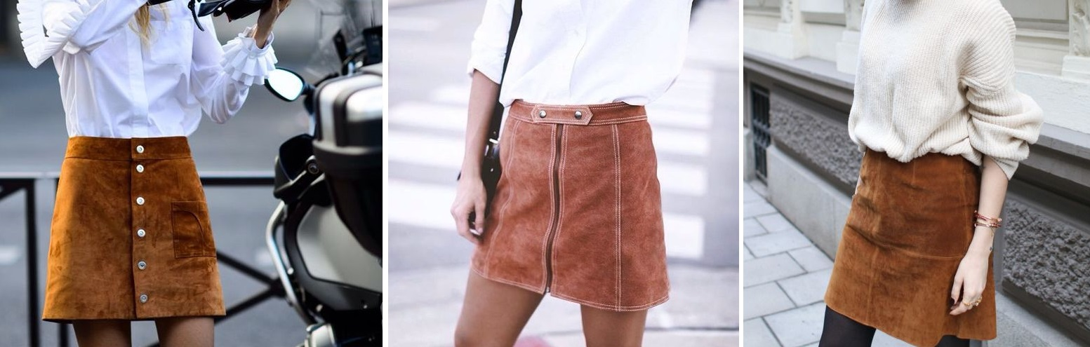 leather-suede-skirt-mini