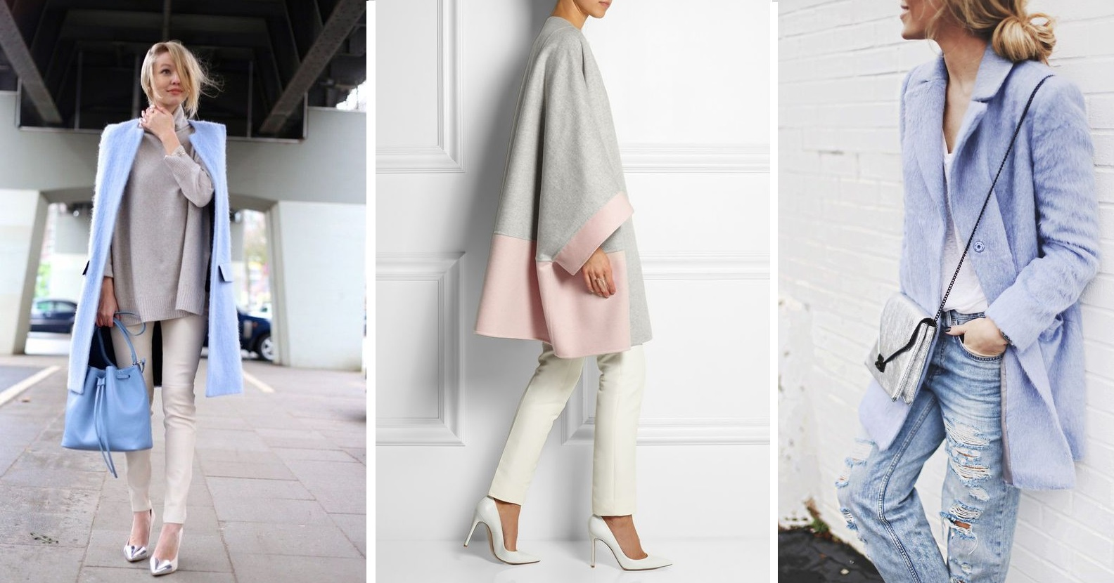pastel-color-winter-trend