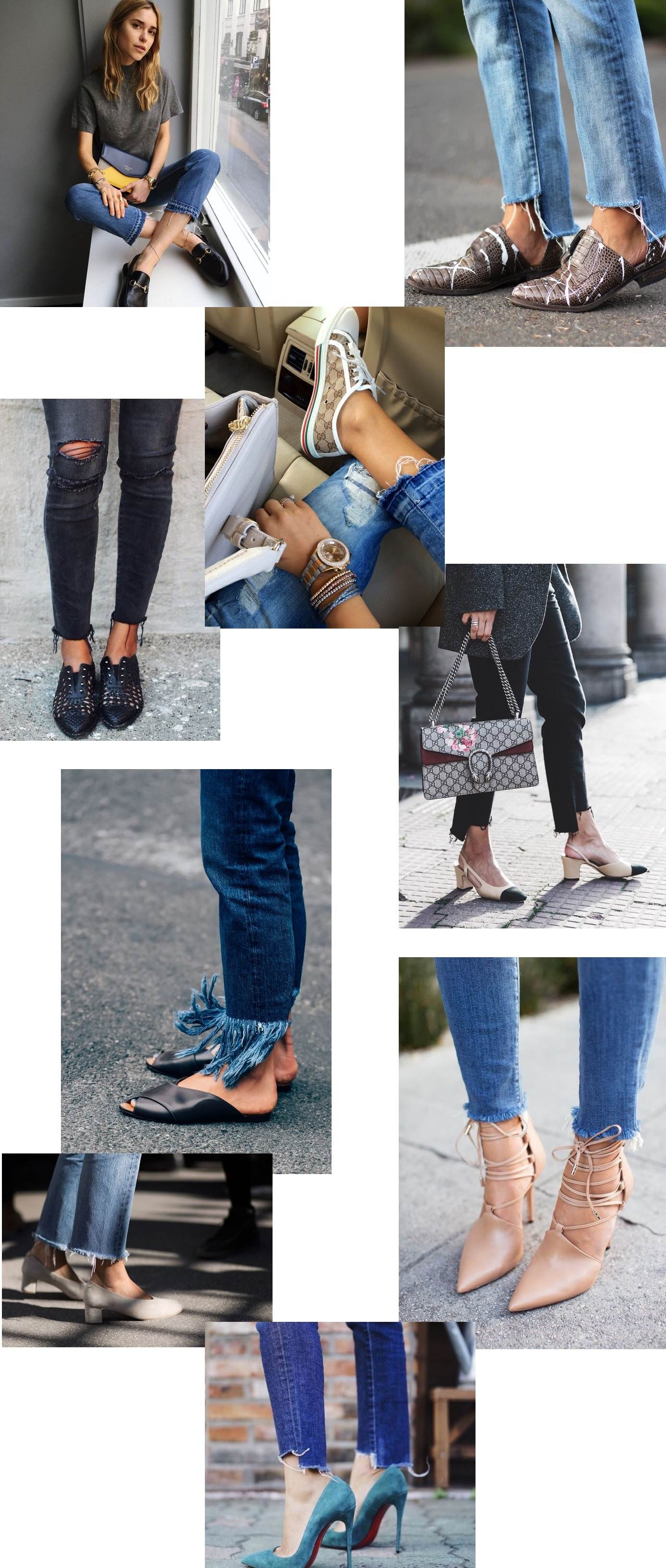 frayed-jeans-spring-trend