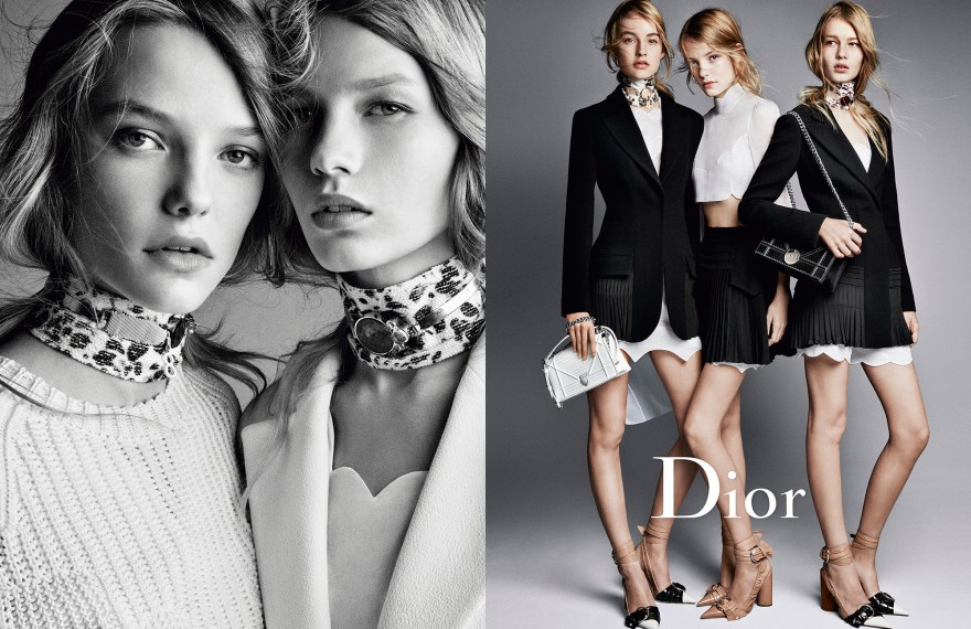 Dior-spring-summer-ad-campaign-2016