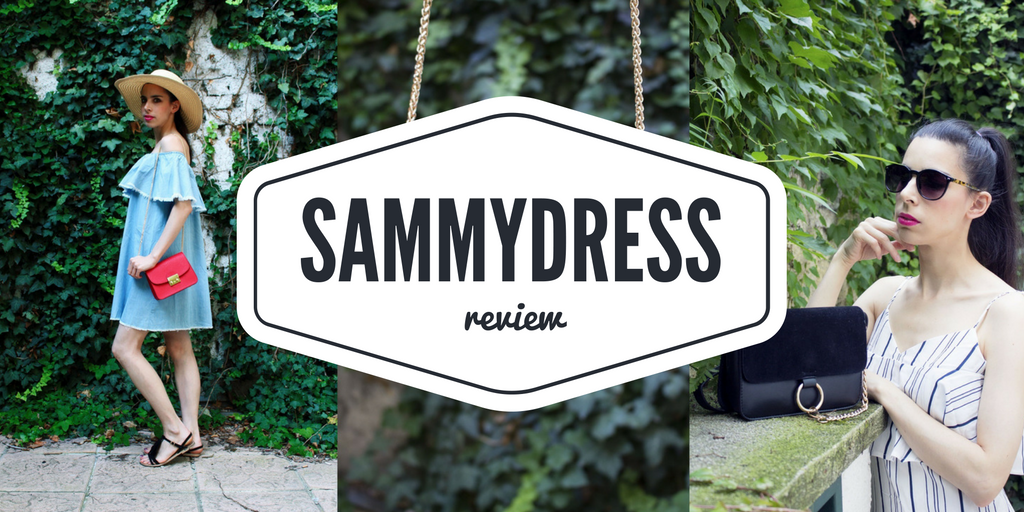 SAMMYDRESS REVIEW (1)
