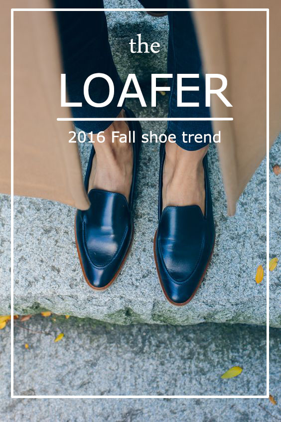 pink-pepper-paradise-fall-shoe-trend-loafer