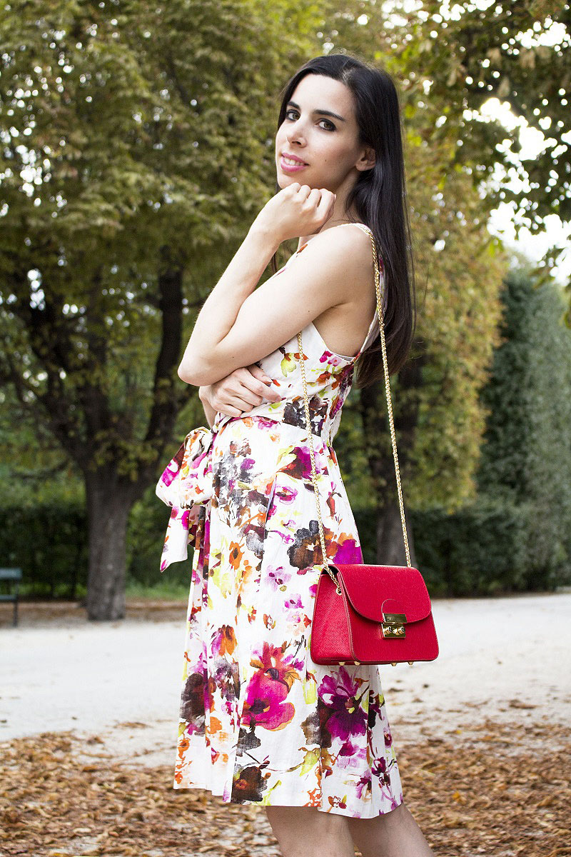 pink-pepper-paradise-flower-dress-red-metroplis-bag-sh