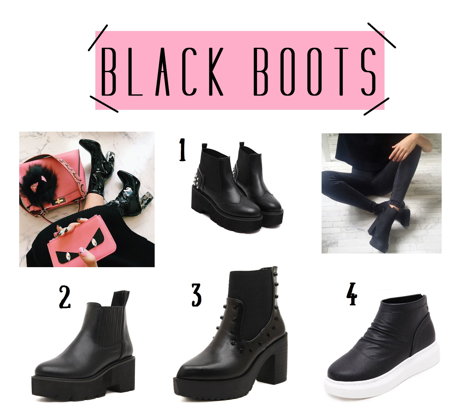 black-boots-pink-pepper-paradise
