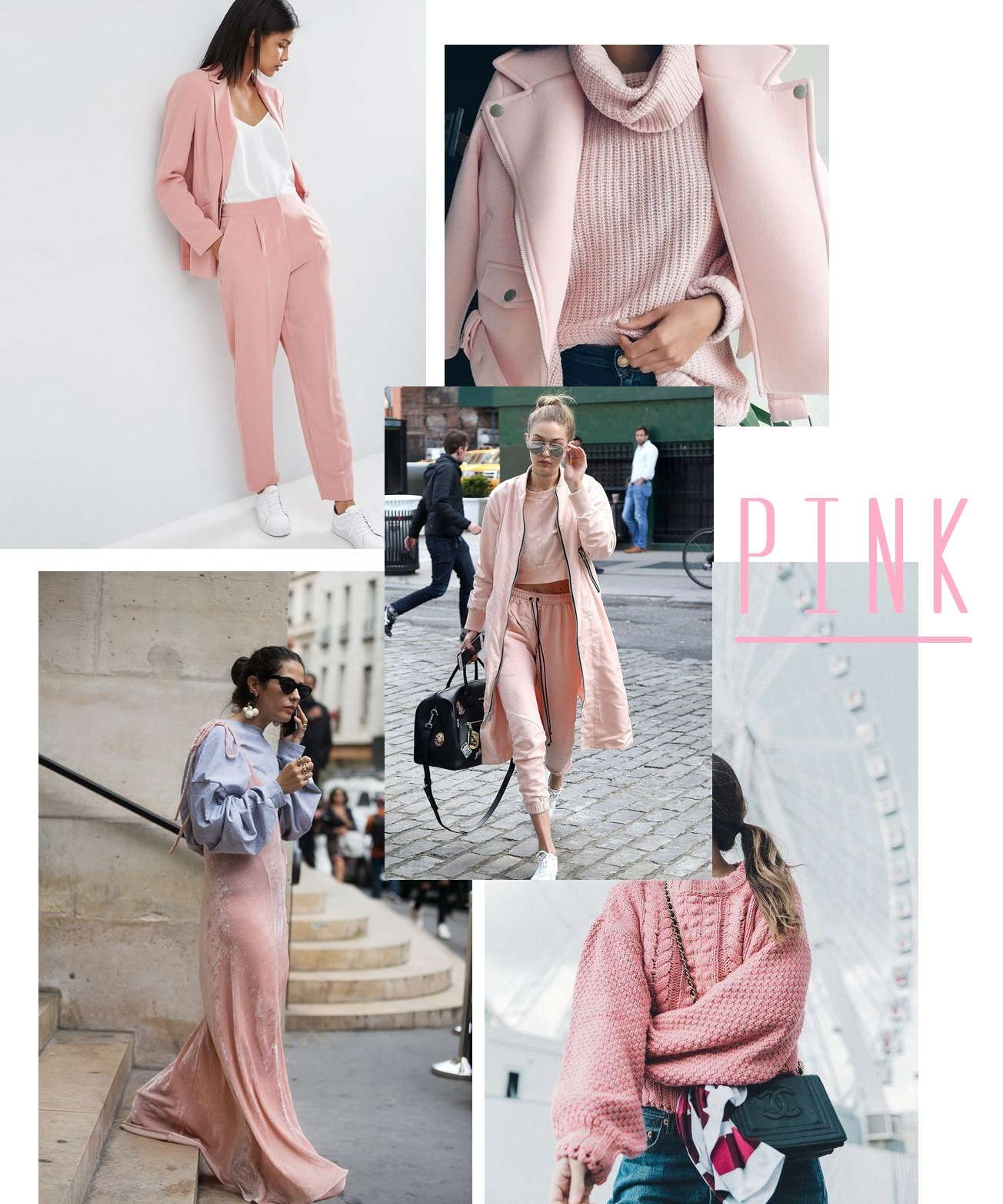 how-to-wear-pink-pink-pepper-paradise-blog