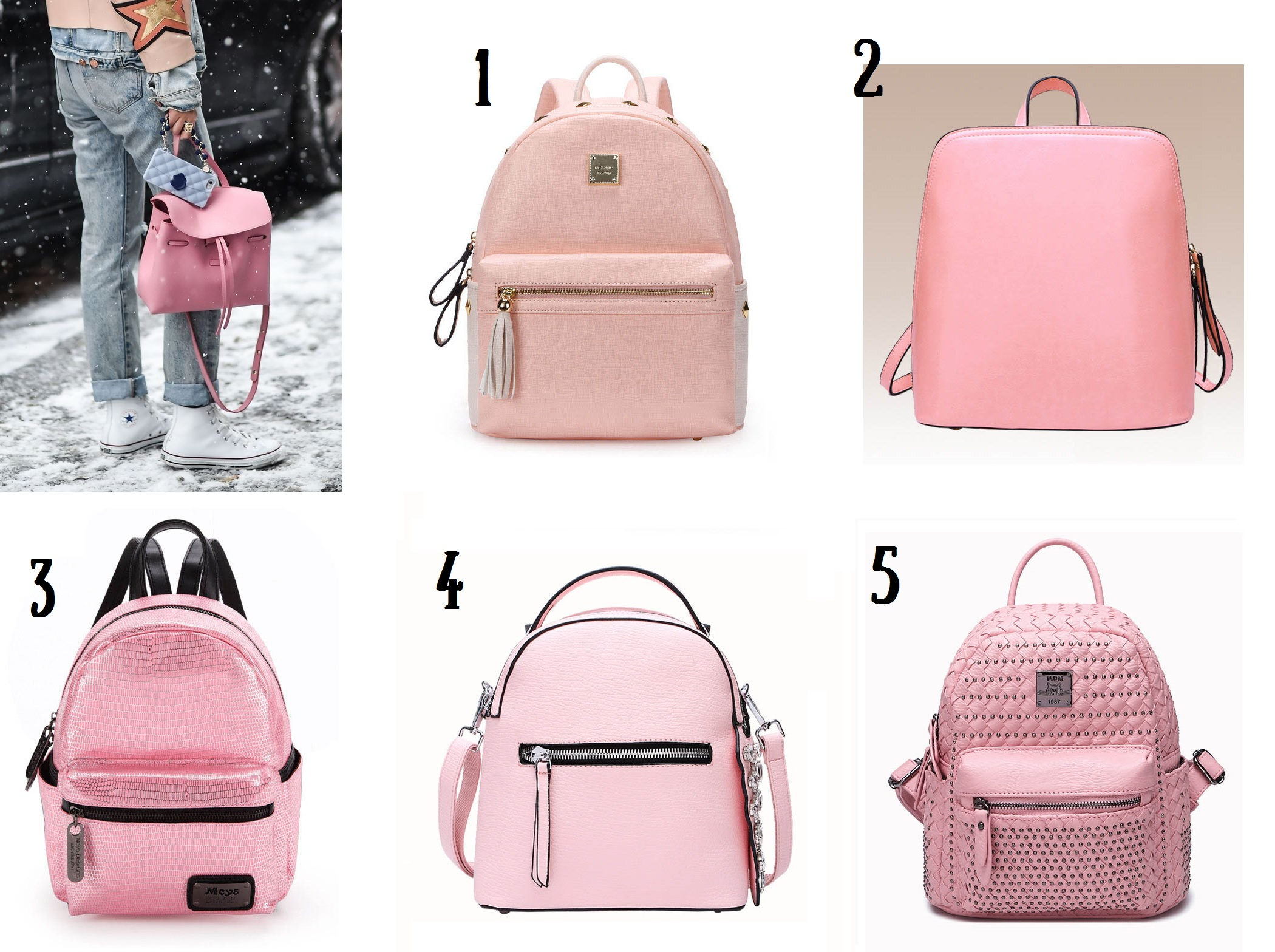 pink-backpack-pink-pepper-paradise