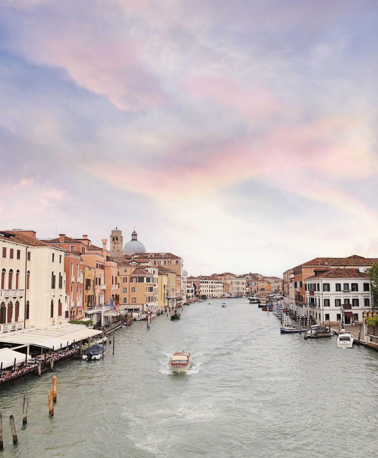 Venice, Italy Virag Horvath Photography Vienna